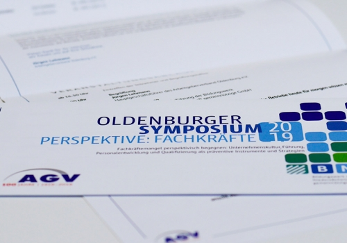 AGV Oldenburg